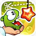 Скачать игру Cut the Rope: Experiments