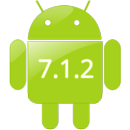 Игры на Android 7.1.2