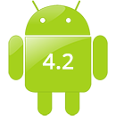 Игры на Android 4.2