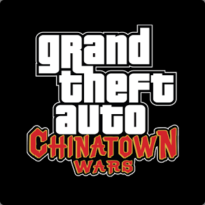 GTA: Chinatown Wars для андроид