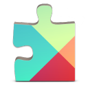 Google play services android apps on google play stopboris Choice Image