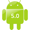 Игры на Android 5.0 Lollipop