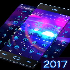 Крутые Обои На Телефон Андроид Для Пацанов