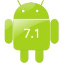 Игры на Android 7.1 Nougat