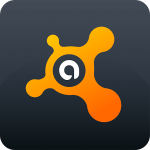 Скачать AVAST Mobile Security & Antivirus