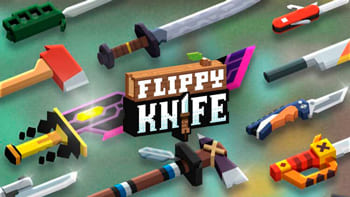 Flippy Knife