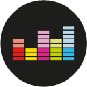 Deezer Music на андроид