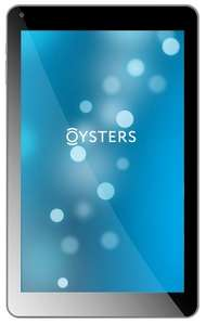 Oysters T104MBi 3G