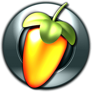 Скачать FL Studio Mobile