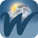 Widgetizer Widgets HD