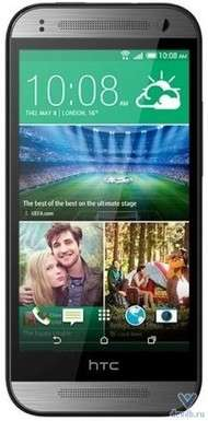 Программы для HTC One mini 2