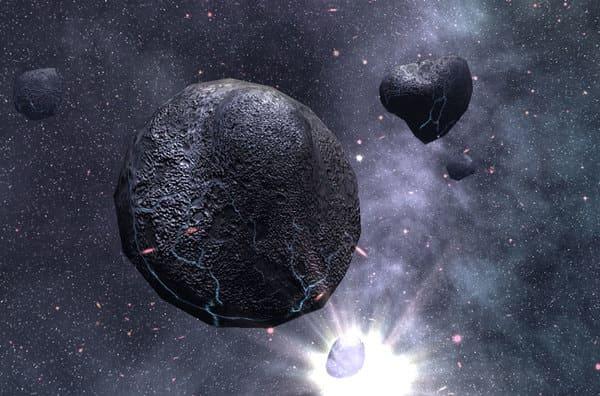 Живые обои астероиды скачать метандиенон украина днепропетровск