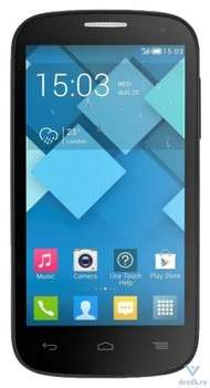 Игры на телефон Alcatel OT-5036D POP C5