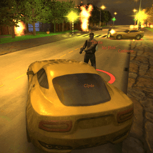 Payback 2 - The Battle Sandbox на андроид