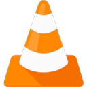 VLC for Android на андроид