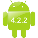 Игры на Android 4.2.2