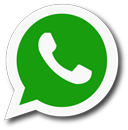 WhatsApp Messenger на андроид