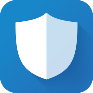 Security Master - Antivirus, VPN, AppLock