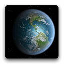 Earth HD Deluxe Edition на андроид