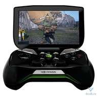 Другие Nvidia Shield Tablet