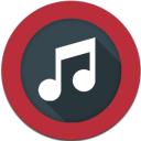 Pi Music Player на андроид