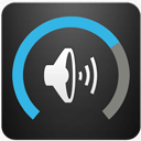Slider Widget - Volumes на андроид