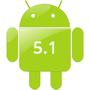 Игры на Android 5.1