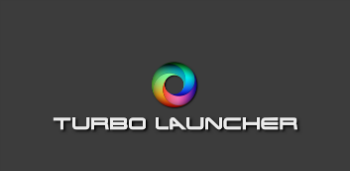 Turbo Launcher EX