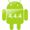 Игры на Android 4.4.4 KitKat