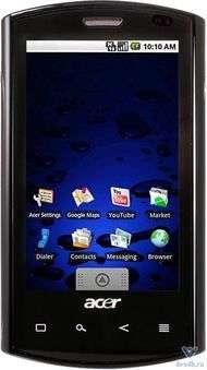 Прошивка для Motorola Moto E (2nd Gen) скачать бесплатно на андроид