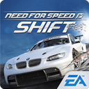 NEED FOR SPEED Shift на андроид